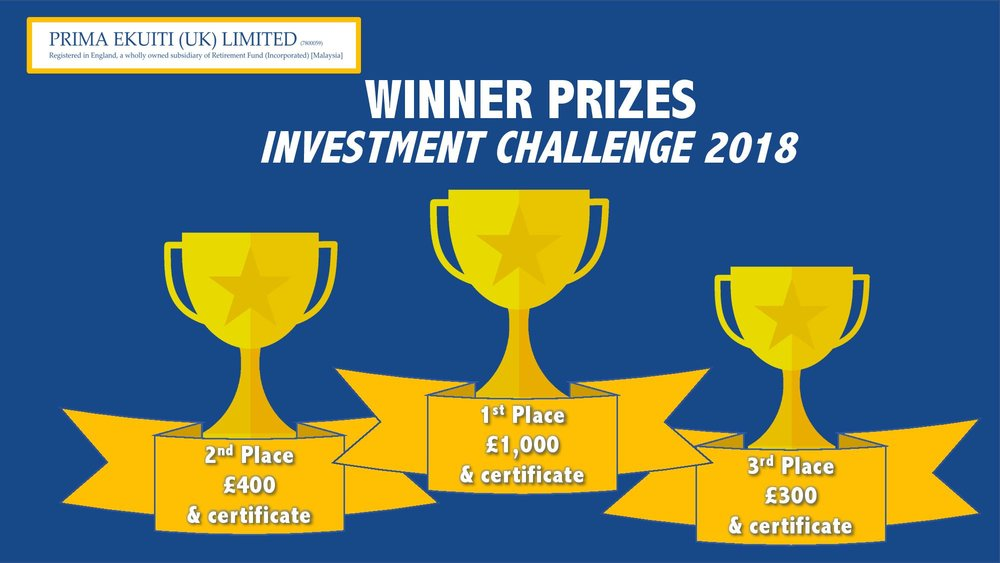 Investment Challenge Prizes-page-001.jpg
