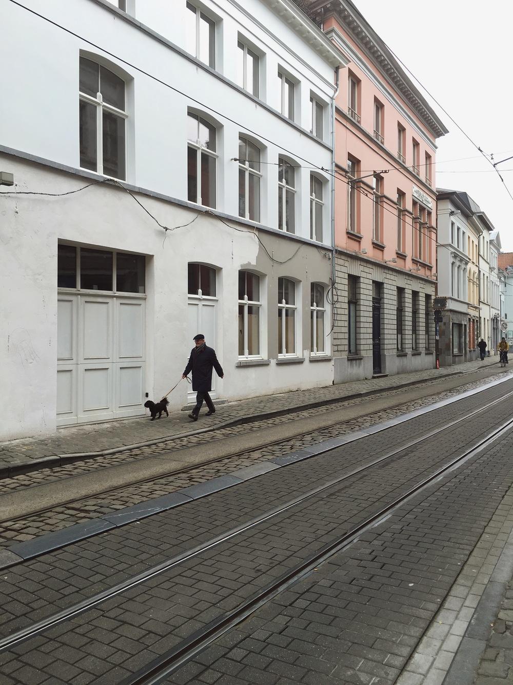 ghentstreet.JPG