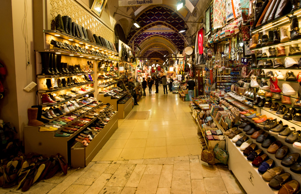 Istanbul- grand bazaar3 (1 of 1).jpg