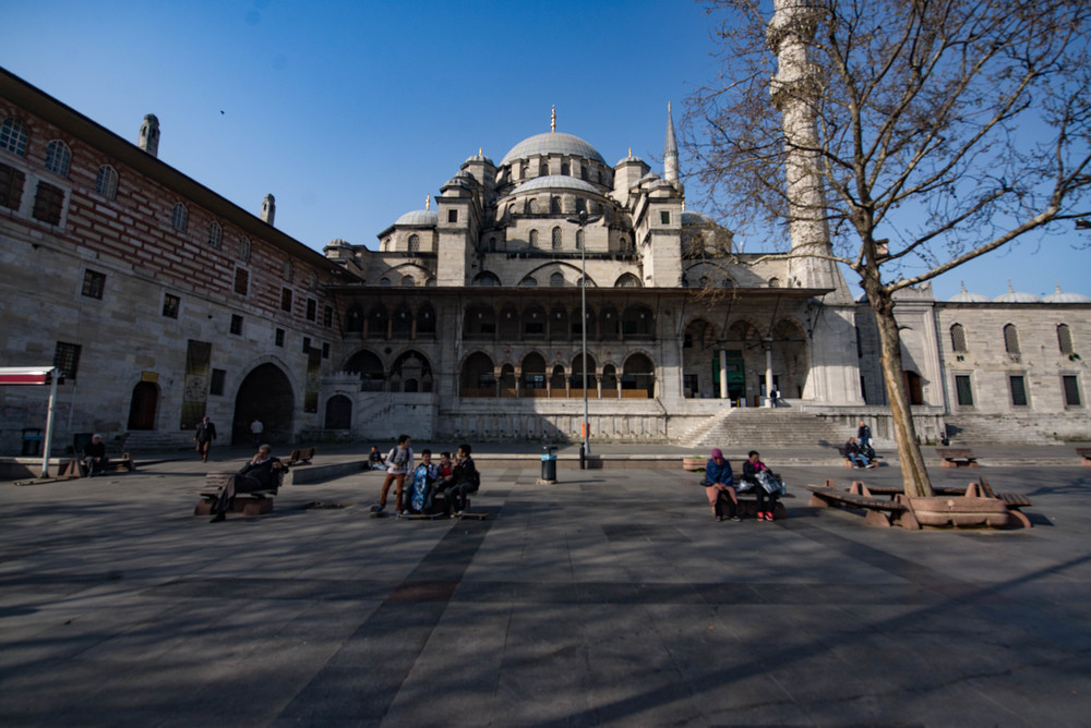 Istanbul- spicebazaar (1 of 1).jpg