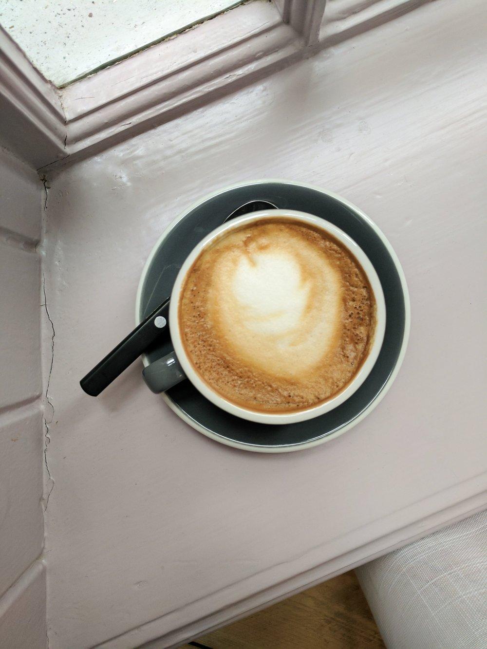 coffeepomona.JPG