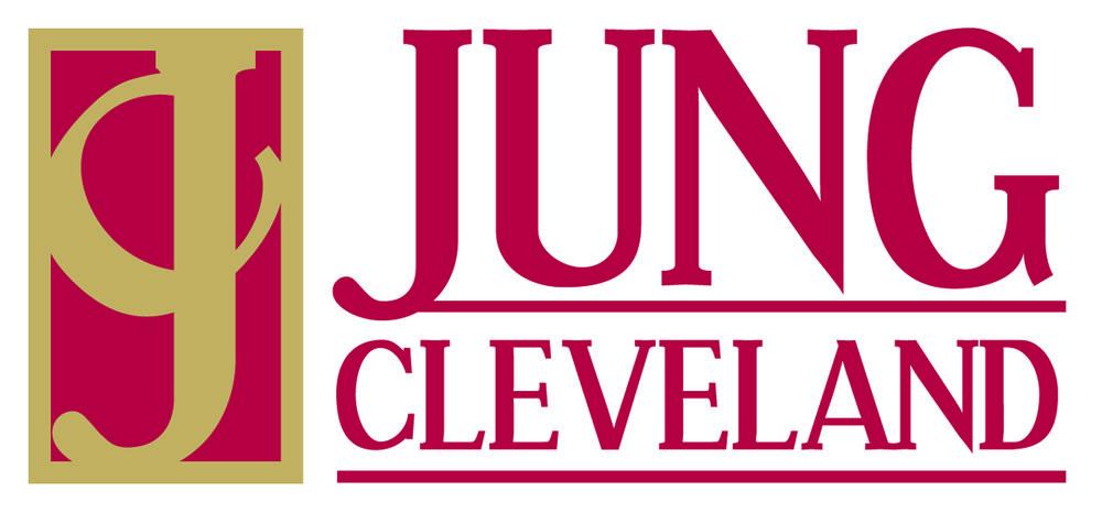 JungCleveland-Logo-CMYK-2c-CMYK.jpg