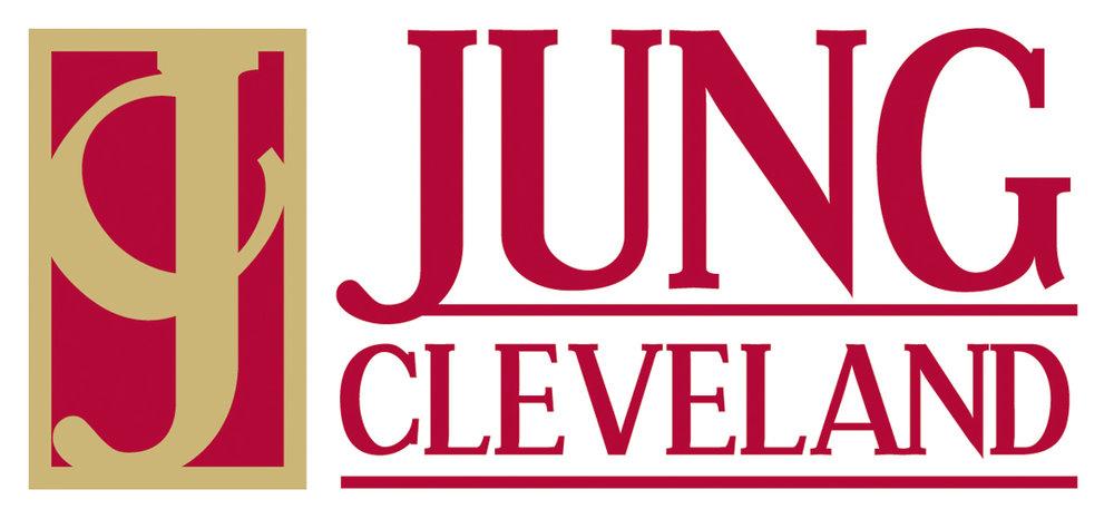 JungCleveland-Logo-CMYK-2c-RGB.jpg