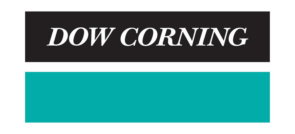 Logo Dow Corning.jpg