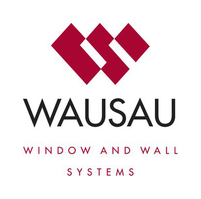 WausauWindowAndWallSystems_Logo2_jpg_475x310_q85.jpg