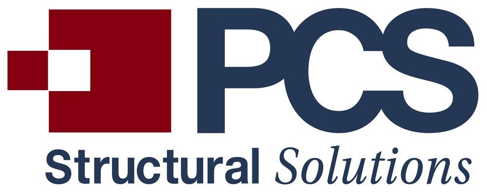 PCS Logo Extra Large.jpg
