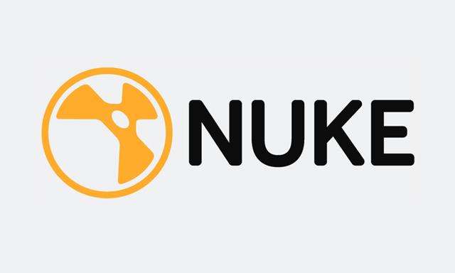 nuke-logo-tn.png