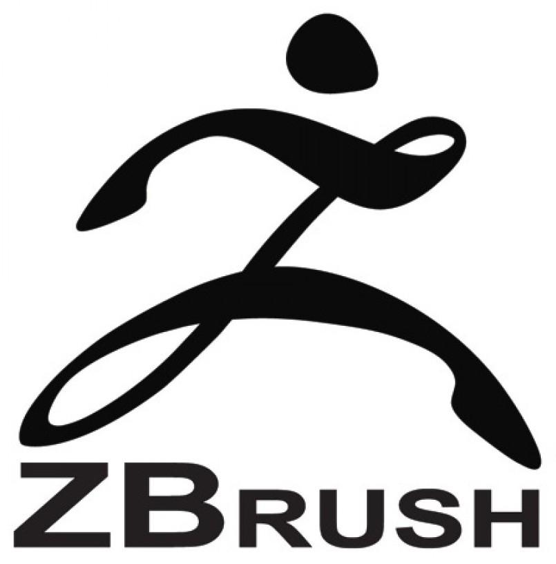 zbrush-logo-2206711-e1343003861885.jpg