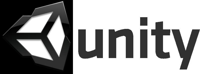$logo-titled.png