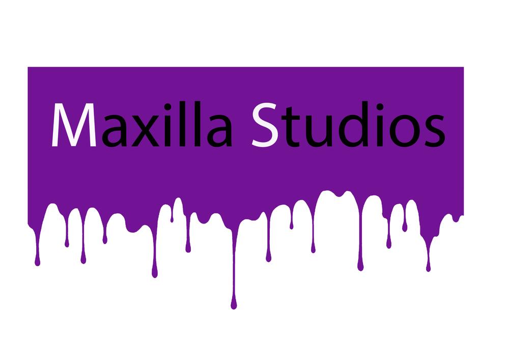 maxilla studios.jpg