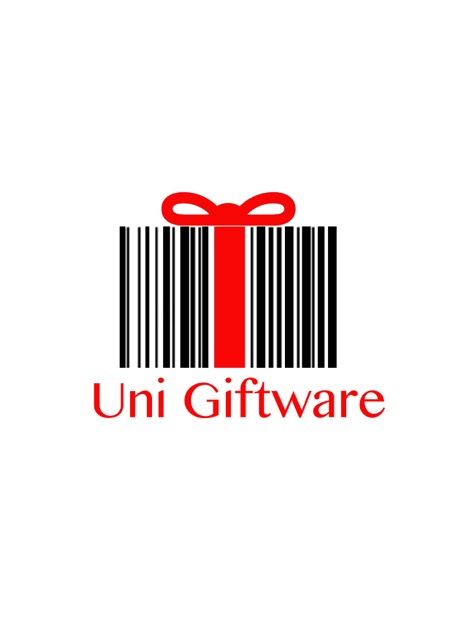 thumbnail_barcode_unigiftwarered.jpg