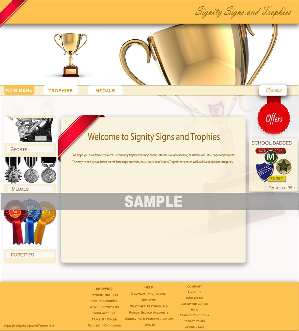 signity websiter layout.jpg