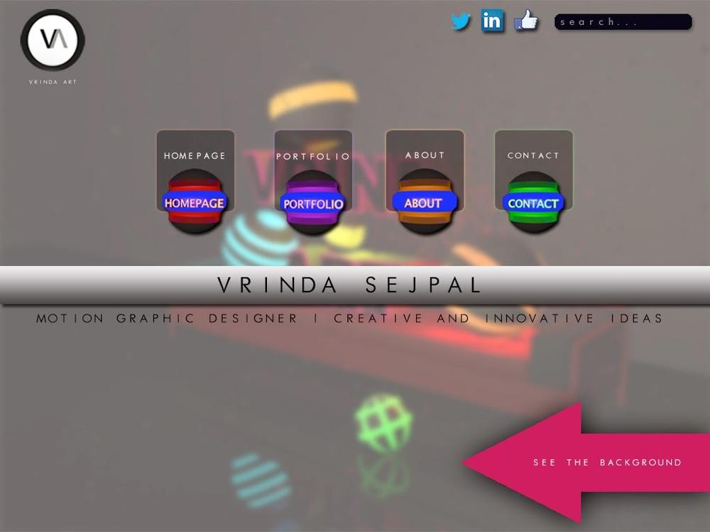 vrinda art page1.jpg