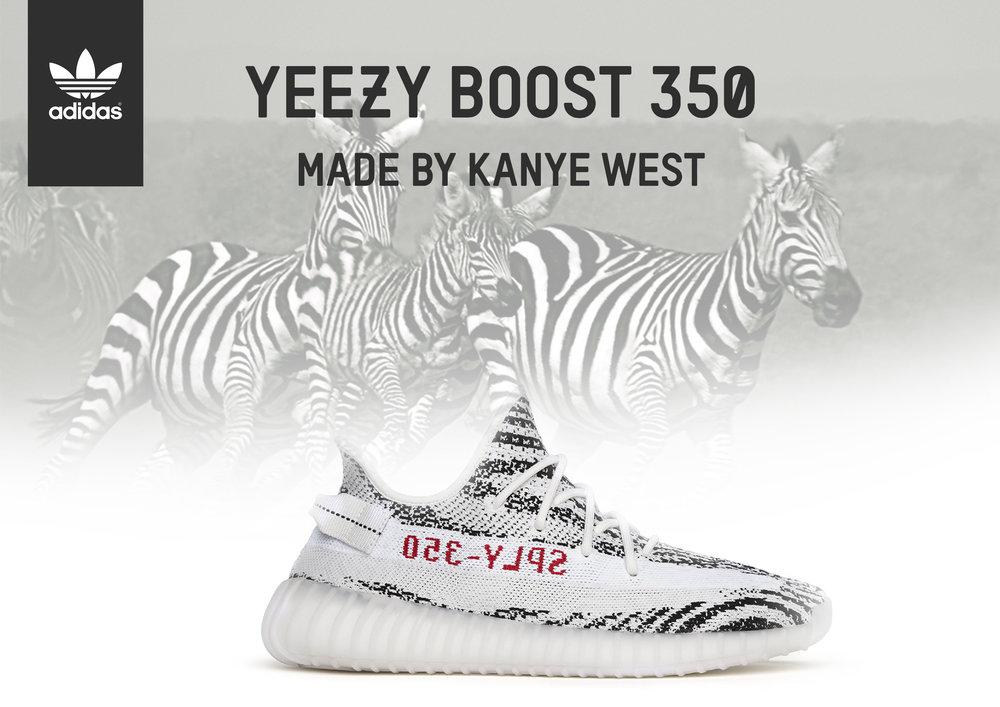 adidas yeezy.jpg