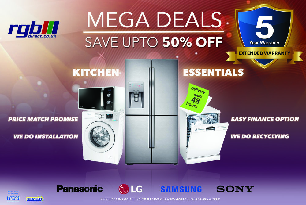 newspaper_advert_white_goods_non_commercial version2.jpg