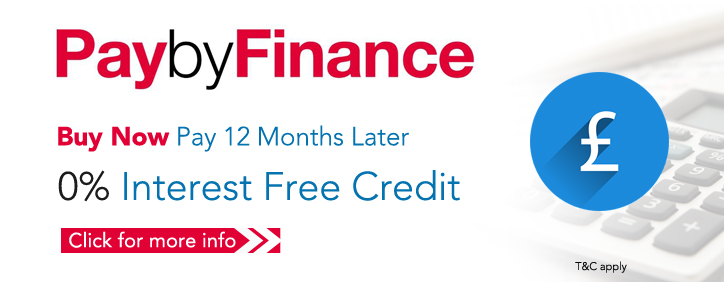 PaybyFinance.jpg