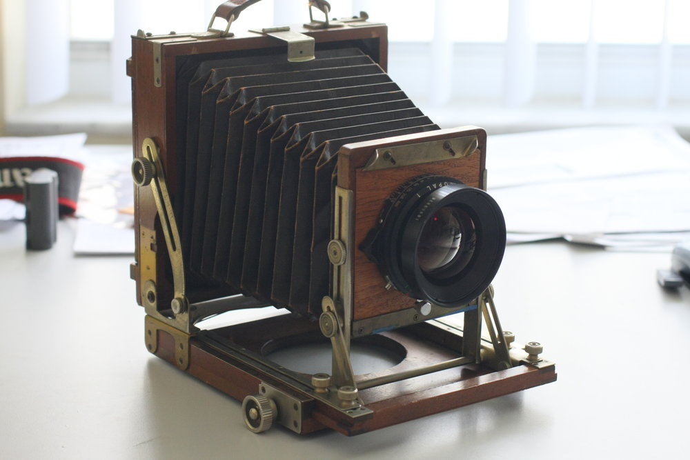 large-format-camera.jpg