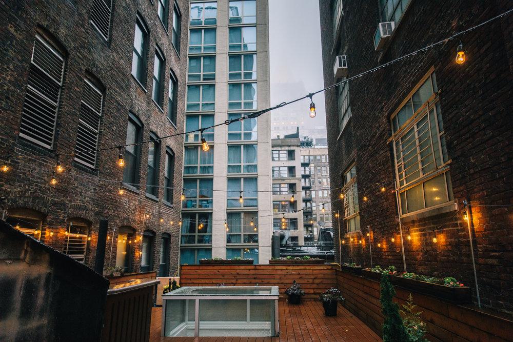 Rooftop (2 of 3).jpg