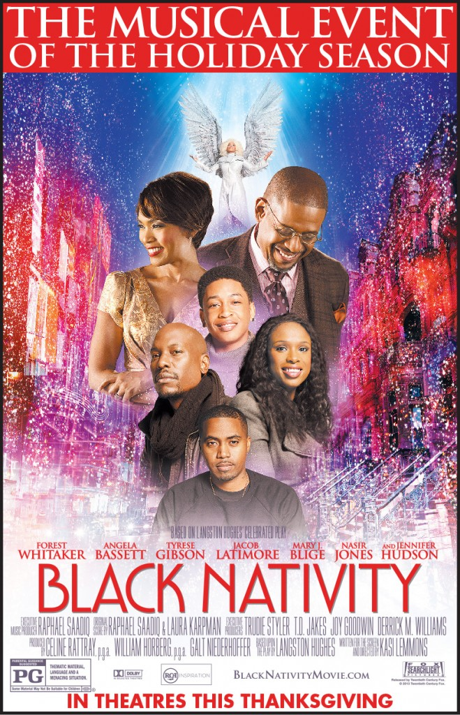 Black-Nativity-2013-Movie-Poster1-659x1024.jpg
