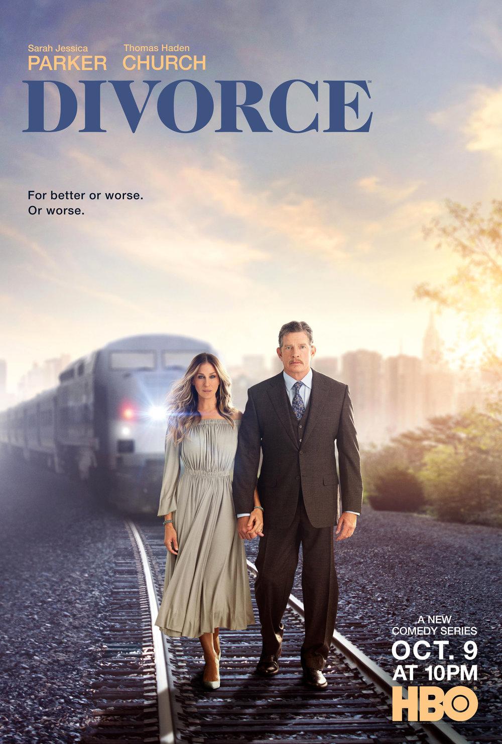 divorce-poster.jpg