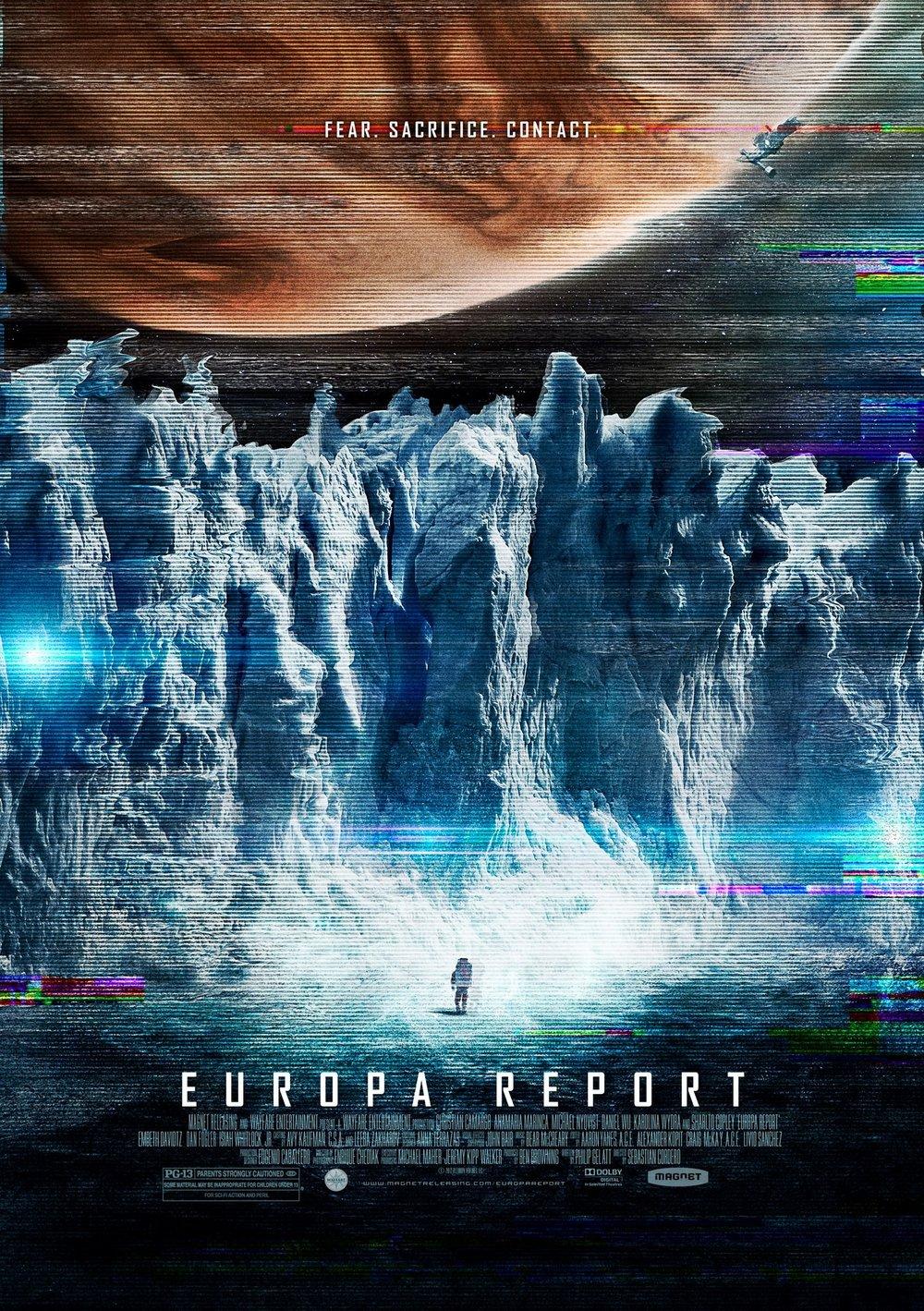 europa_report_xxlg.jpg