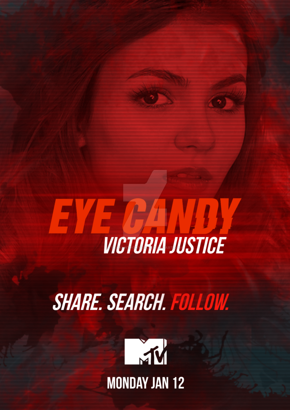 eye_candy_mtv_poster__2__fan_made__by_seananthonylee-d88hb6y.png