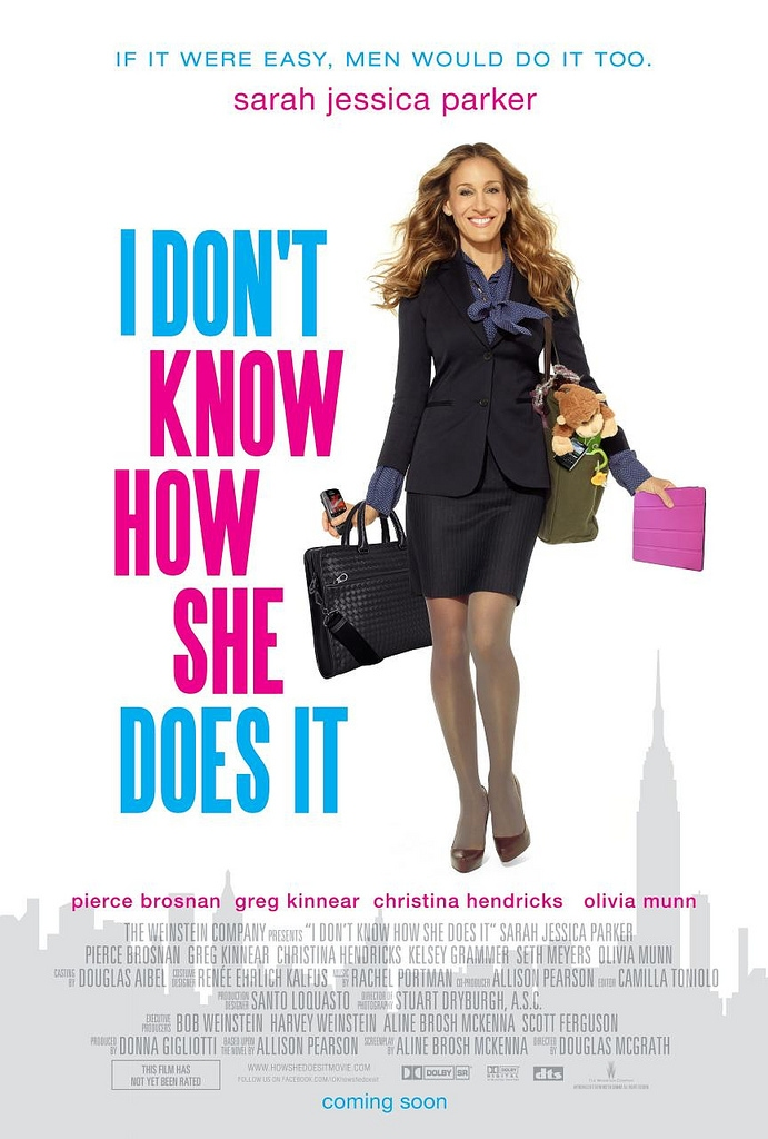 I-Dont-Know-How-She-Does-It-poster-2.jpg