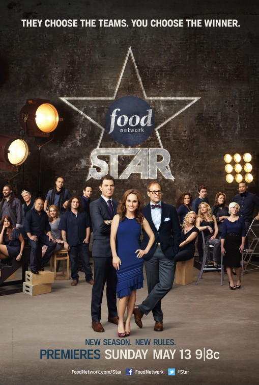 next_food_network_star_ver6.jpg