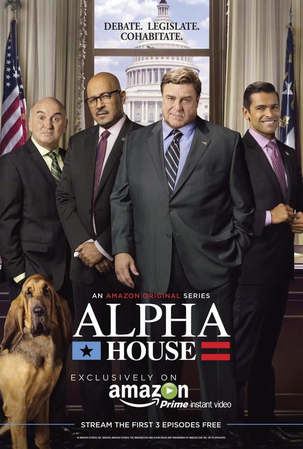 PILOT - alpha_house_xlg.jpg