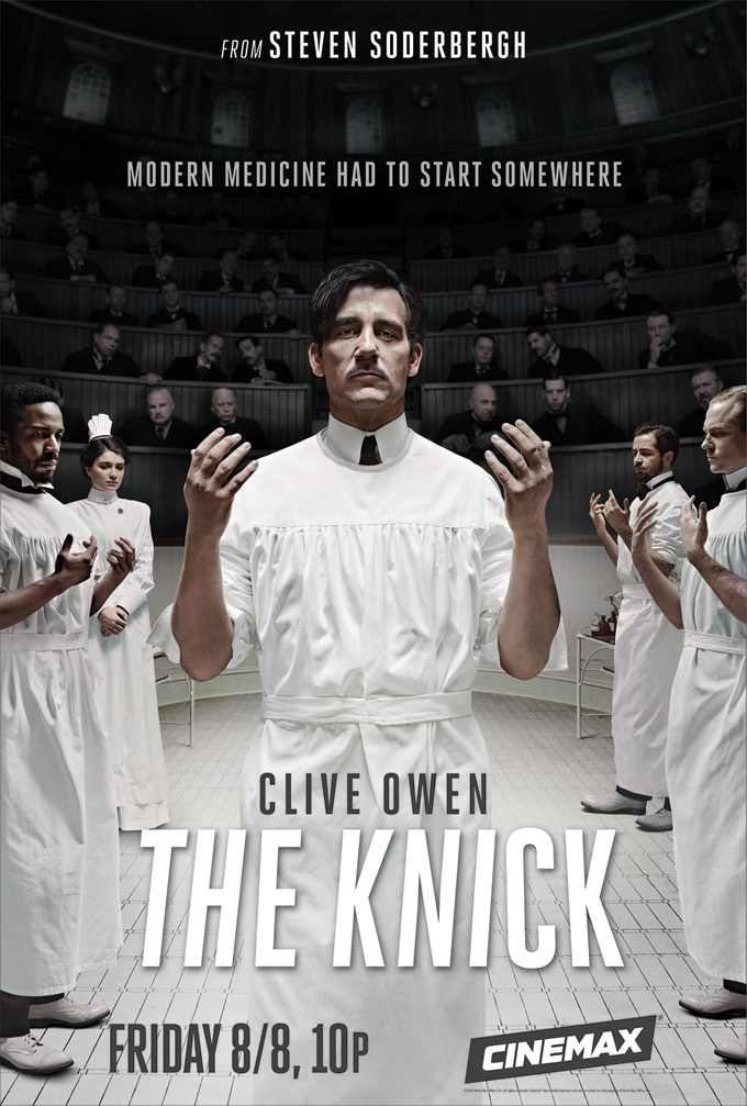 The Knick.jpeg