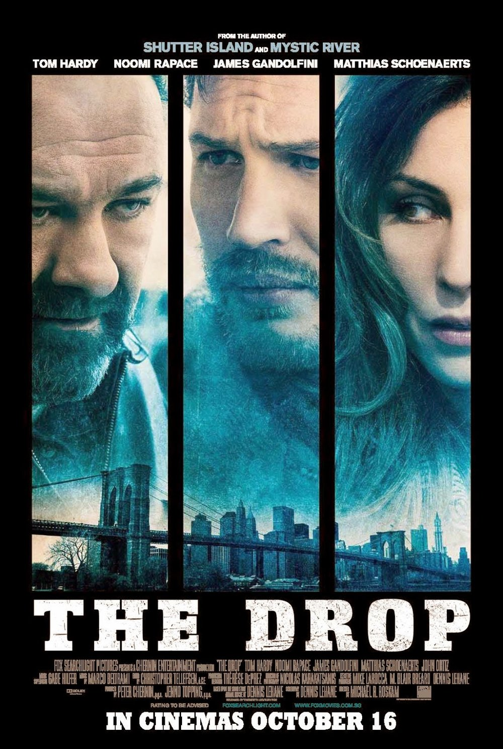 the-drop-movie-international-poster-2.jpg