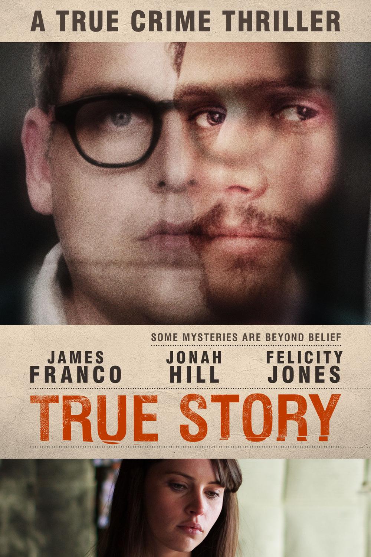 true-story-2015-02.jpg