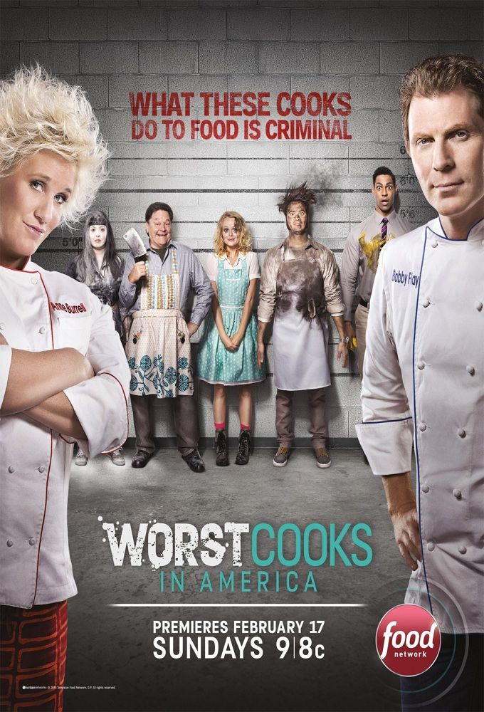 worst cooks.jpg