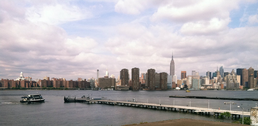 East River Studios Ferry Pier.jpg