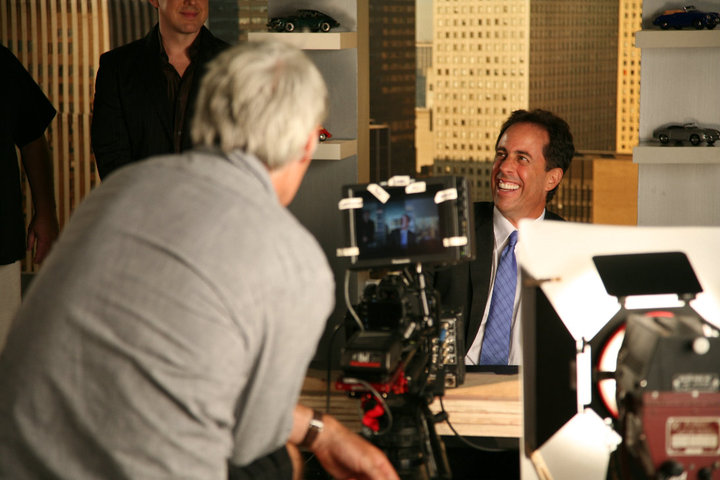 Jerry_Seinfeld4.jpg