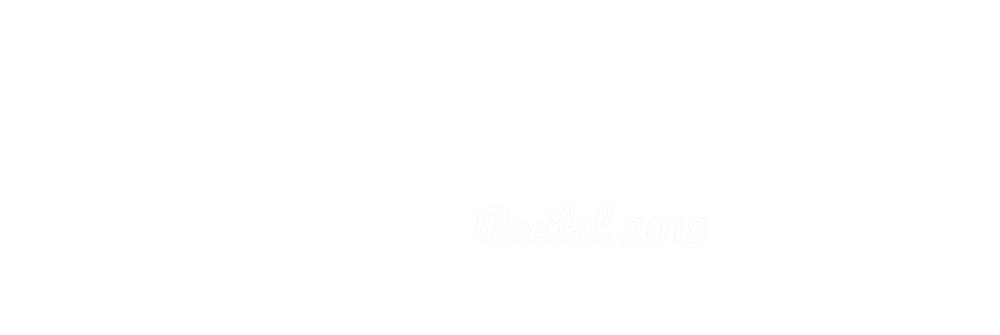 Dance All Night Rectial 2018.png