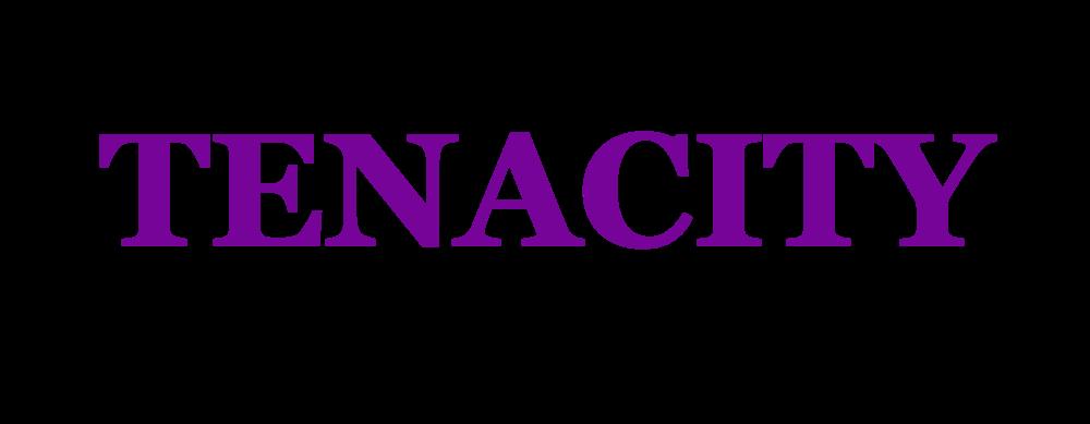 Tenacity Purple Logo.png