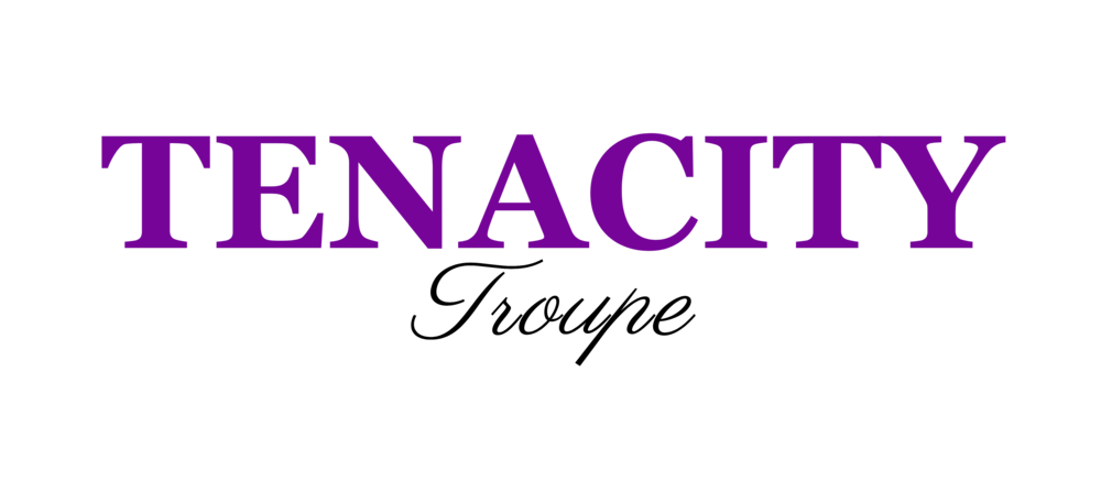 Tenacity Troup Logo.png