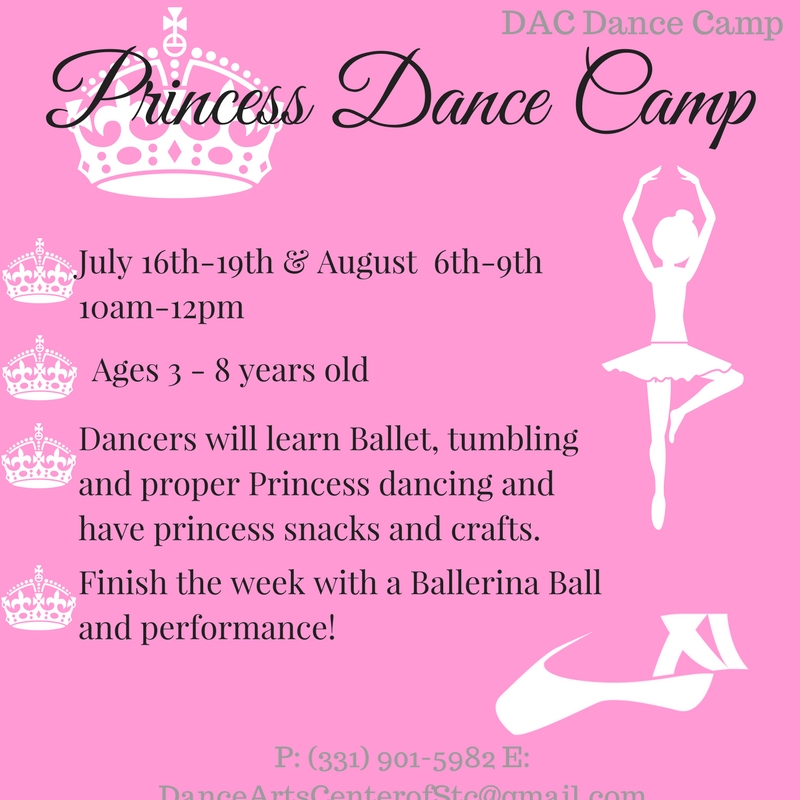 Princess Dance Camp.jpg