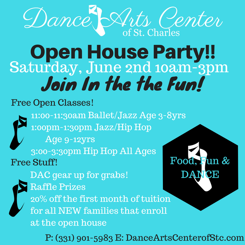 DAC Summer Open House Party!!.jpg