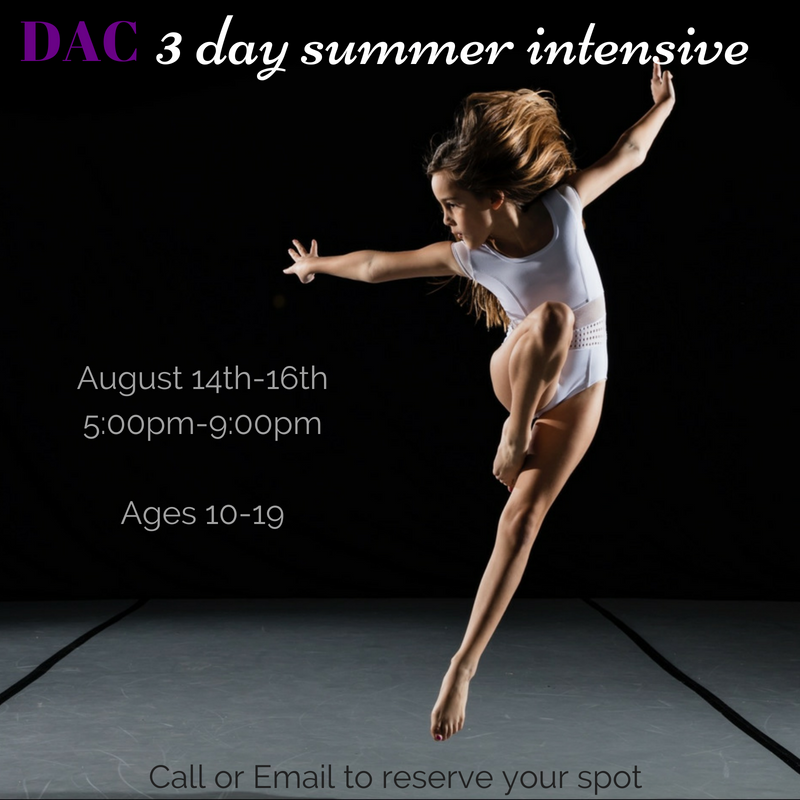 DAC summer 3 day intensive.png