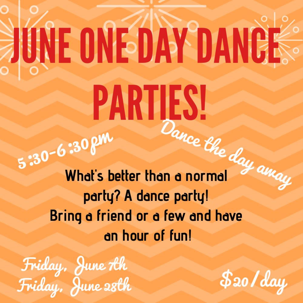 June Dance parties .png