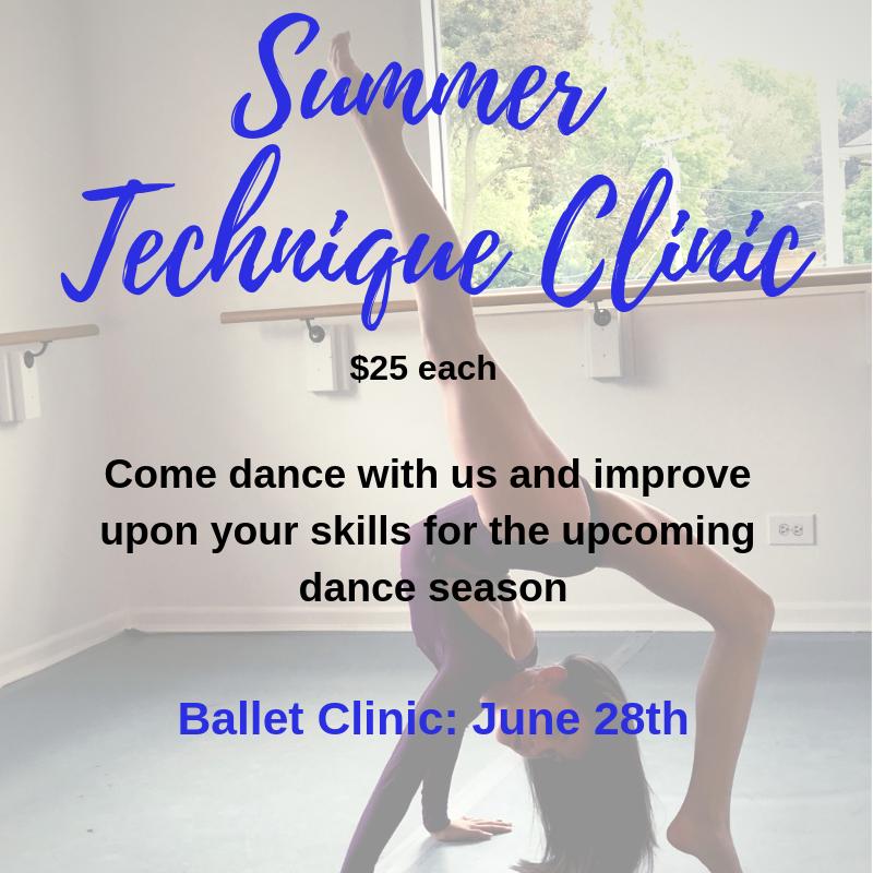 Ballet tec. clinic.png