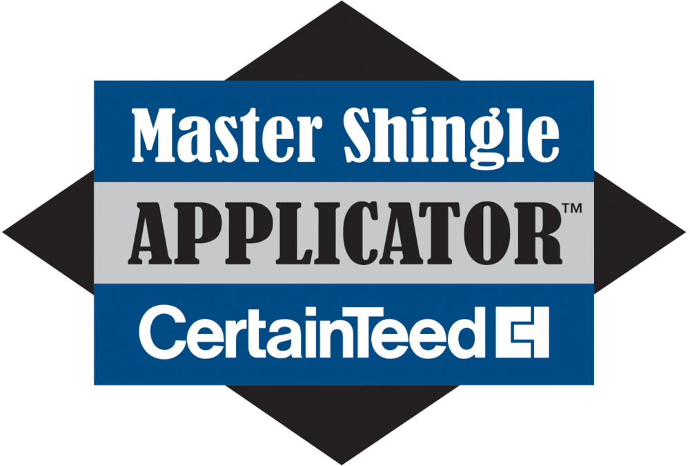 CertainteedMasterShingleApplicator.png