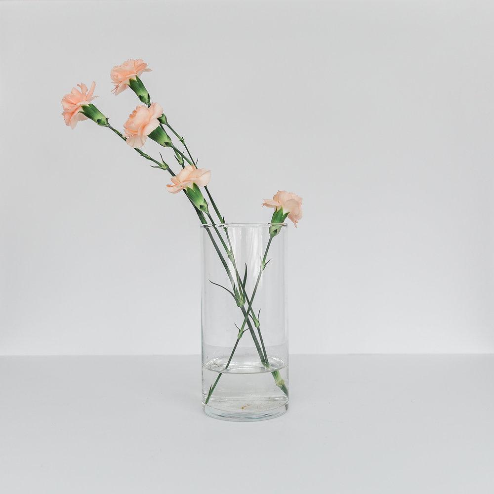 cylinder glass vase.jpg