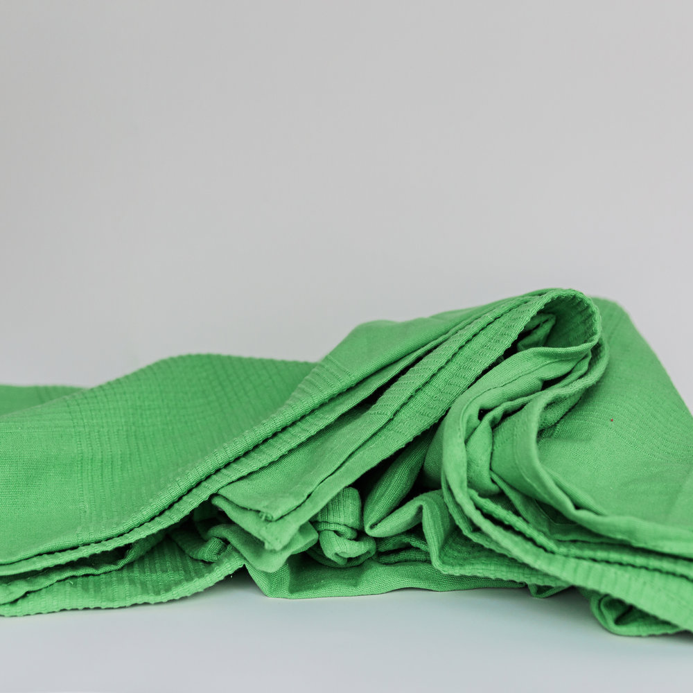 Grass Green Tablecloths  dimension: 59 inches x 98 inches, rectangle. >>>$1.00 each<<<