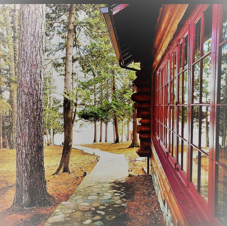 lodge window.jpg
