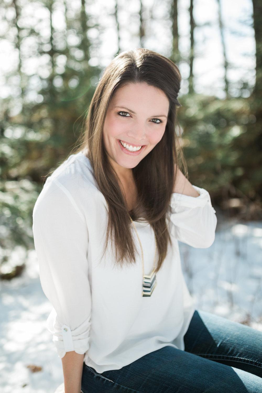Stephanie Holsman.jpg