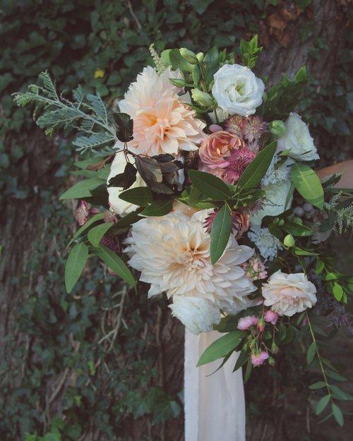 kavya+bouquet+3.jpg