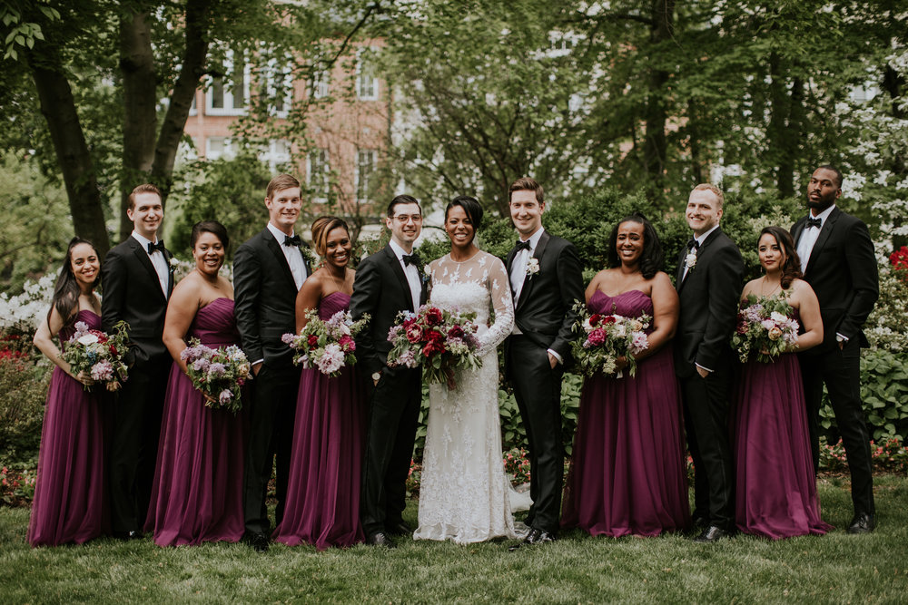 Flowers, Wedding Design, Maryland, Baltimore, Darling and Daughters Florals, Washington DC, Charlottesville, Richmond, -333.jpg